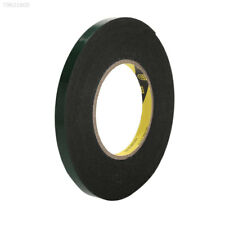 CD65 Home Car Double Sided Adhesive Waterproof Sponge Tape 10m High Quality