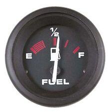 Sierra 57902P Amega Fuel Gauge