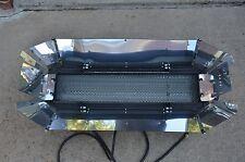 Desisti  De-Lux-2C DMX Film Studio Light