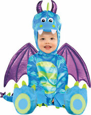Amscan Animals & Nature Unisex Fancy Dress