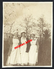Foto-enfermera-Sweet-sexy - foto de grupo-cruz - 2-wk