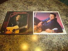 scellé Lot Freddie coeur 2 LP TRIP du paradis Capitol st-11197 & My Lady B15