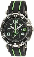 Tissot T-Race Chrono Nicky Hayden Limited Edition 2015 Men Watch T0924172705701