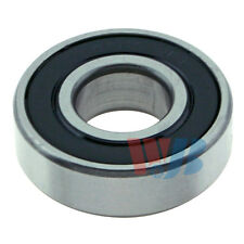 WJB RB6204-2RS Wheel Bearing