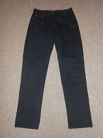 180 9R Levi ´S 882 Pantalones Vaqueros de Hombre W32 L32 Azul Oscuro
