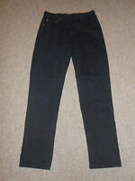 180 9R LEVI´S 882 Herren Jeans Hose W32 L32 dunkelblau blau Jeanshose Denim