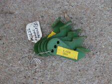 Nos John Deere 3020 4020 Propane Foot Pedal R42626