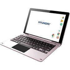 "Hyundai Koral 10xk Tablet - 10.1"" - 1 Gb - Allwinner Cortex A53 (ht1003x16kc)"