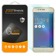 3X Asus ZenFone 3 Max [ZC520TL] 5.2-inch Tempered Glass Screen Protector