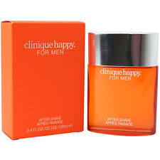 Clinique Happy for Men 100 ml After Shave