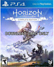 Horizon Zero Dawn Complete Edition [Sony PlayStation 4 PS4] NTSC DOWNLOAD CARD
