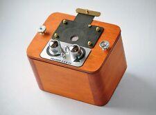 anamorphic pinhole camera  Vermeer 617