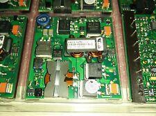 1x ARTESYN EXB30-48D05-3V3 , Module DC-DC 48VIN 2-OUT 5V/3.3V 6A 30W 8-Pin