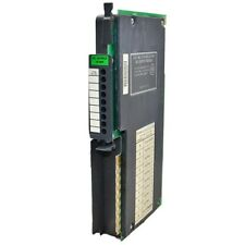 1771-OB-A Allen Bradley 12-24VDC Output PLC-5  --SA