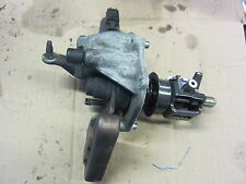 02 04 06 Acura Rsx 6 Speed Manual Transmission shift selector shifter mechanism