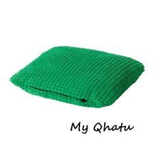 IKEA LURVIG Green Cushion for CAT HOUSE New