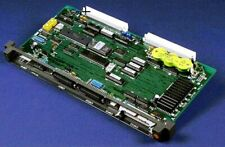 Mw416 - Mc116 boards for Mitsubishi Edm or Mazak machines.