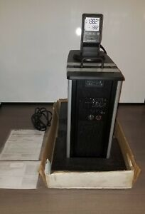 PolyScience MX07R-20-A11B, Refrigerated Circulator 7L, -4 to 275, Free Shipping