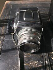 hasselblad 500 cm 80mm