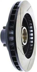 StopTech 126.66000SL StopTech Sport Rotor