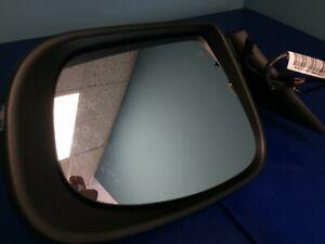 GENUINE MASERATI GHIBLI 2017 RHF Complete mirror 670122676