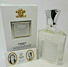 Creed Royal Water by Creed Perfume Cologne for Men 3.3 oz Used 95%