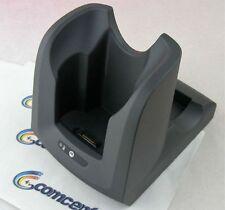 SYMBOL MOTOROLA USB Sync Cradle Charger MC3090 MC3070 MC3190 MC3000 CRD3000