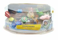 Disney Pixar Original Toy Story Figure Playset | Complete