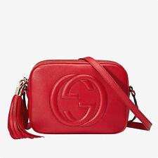 37ca5cee77e97 Gucci Women's Handbags for sale | eBay