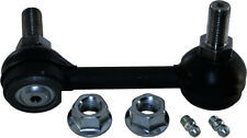 Suspension Stabilizer Bar Link Front Right Autopart Intl fits 07-15 Mazda CX-9