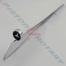 FALCON Hood Ornament , New for Ford XR XT Spear Strip Mould Mold Fairmont Badge