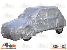 HOUSSE NEUVE (CAR COVER) de protection pour Citroen DYANE  -9000-