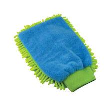 "QUICKIE Home Pro Microfiber Chenille DUSTING MITT Cloth Polish 7.25""x1.38"" L 478"