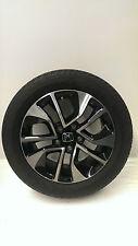 1 Stück 2013 Honda Civic Alufelge mit Reifen Felge 16X6,5J # TR3 16065A