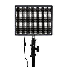 Aputure Amaran HR672S 672Pcs LED Video Panel Light CRI95+Wireless Remote Control