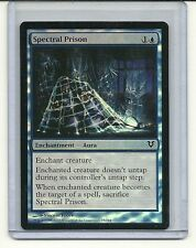 Spectral Prison-Foil-Avacyn Restored-Magic the Gathering