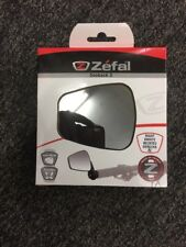 Zefal Dooback 2 Adjustable Bike / Cycle Mirror Right Hand NEW
