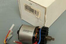 ORIGINAL FESTOOL Motor mit Kabel PD 20/4 E FFP-Plus ET-BG 769440 NEU w. Cable
