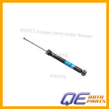 Shock Absorber Sachs-Boge 33506752402/33 50 6 752 402 For BMW 325xi 330xi 01 02