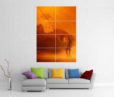Blade Runner 2049 XL Gigante Pared arte cartel impresión de imagen de foto