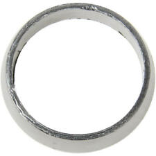 BMW Exhaust Seal Ring 11627830668