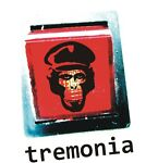 TREMONIA