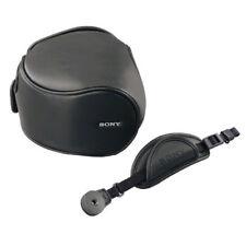 Sony LCJ-HJ original tasche für HX100V, HX 200V