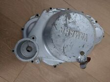Crankcase clutch cover right side Yamaha XT600E 4PT10 3TB 3UW