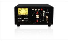 Palstar At-500 600 Watt Pep Antenna Tuner for Ham Radio