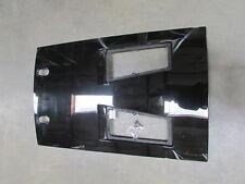 Lamborghini Gallardo, Coupe, Deck Lid, w/o Glass Style, Used, P/N 400827023A