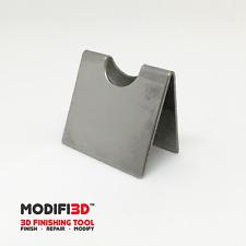 MODIFI3D : Basic Stand - (3D Print Finishing Tool Spare Part)