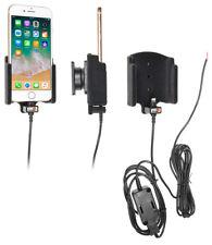 Brodit Halter - Apple iPhone 8 - Aktiv für Festeinbau - 727009