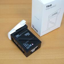 DJI Inspire Part 90 - TB48 Intelligent Flight Battery 5700mAh - US Dealer