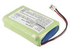 Li-Polymer Battery for Dogtra Receiver 2502B Receiver 2500B NEW